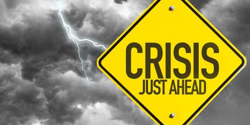 crisis-ahead-r1