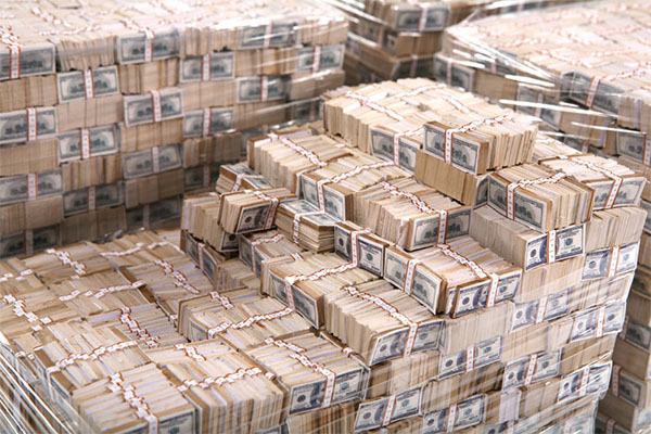 one_billion_dollars21
