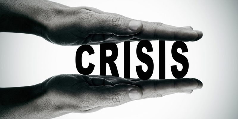 crisis-3