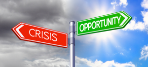 crisis-and-opportunity1